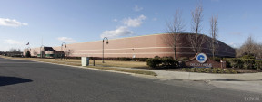 555 N Research Pl, Central Islip Industrial Space For Lease