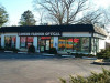560 Sunrise Hwy, West Islip Retail Property For Sale Or Lease