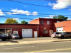 588 W Merrick Rd, Valley Stream Industrial/Manufacturing Property For Sale