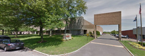 60 Davids Dr, Hauppauge Industrial Property For Sale Or Lease