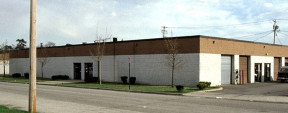 7-9 Connor Ln, Deer Park Industrial Space For Lease