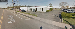 81 Old Dock Rd, Yaphank Industrial Property For Sale