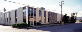 90 Alpha Plz, Hicksville Industrial Space For Lease