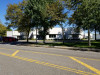 90 Colin Dr, Suites 1-2, Holbrook Industrial Space For Sublease