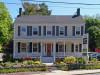 903 Main St, Port Jefferson Office Property For Sale