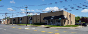 910 N Wellwood Ave, Lindenhurst Industrial Property For Sale