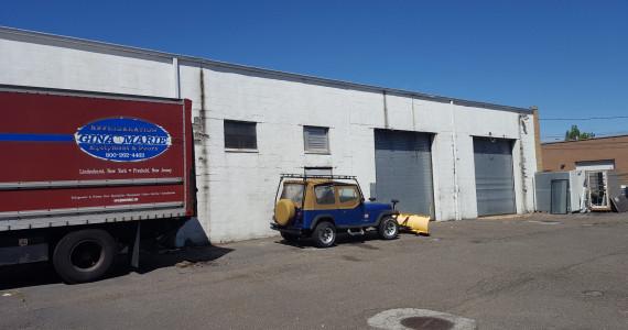 910 N Wellwood Ave, Lindenhurst Industrial Property For Sale