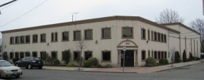 958 Church St, Baldwin Industrial Space For Sublease
