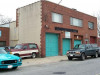 96-98 Cherry Ln, Floral Park Industrial Property For Sale