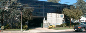 97 Powerhouse Rd, Roslyn Heights Office Space For Lease