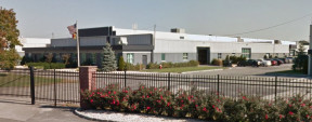 999 S Oyster Bay Rd, Bethpage Industrial Space For Lease