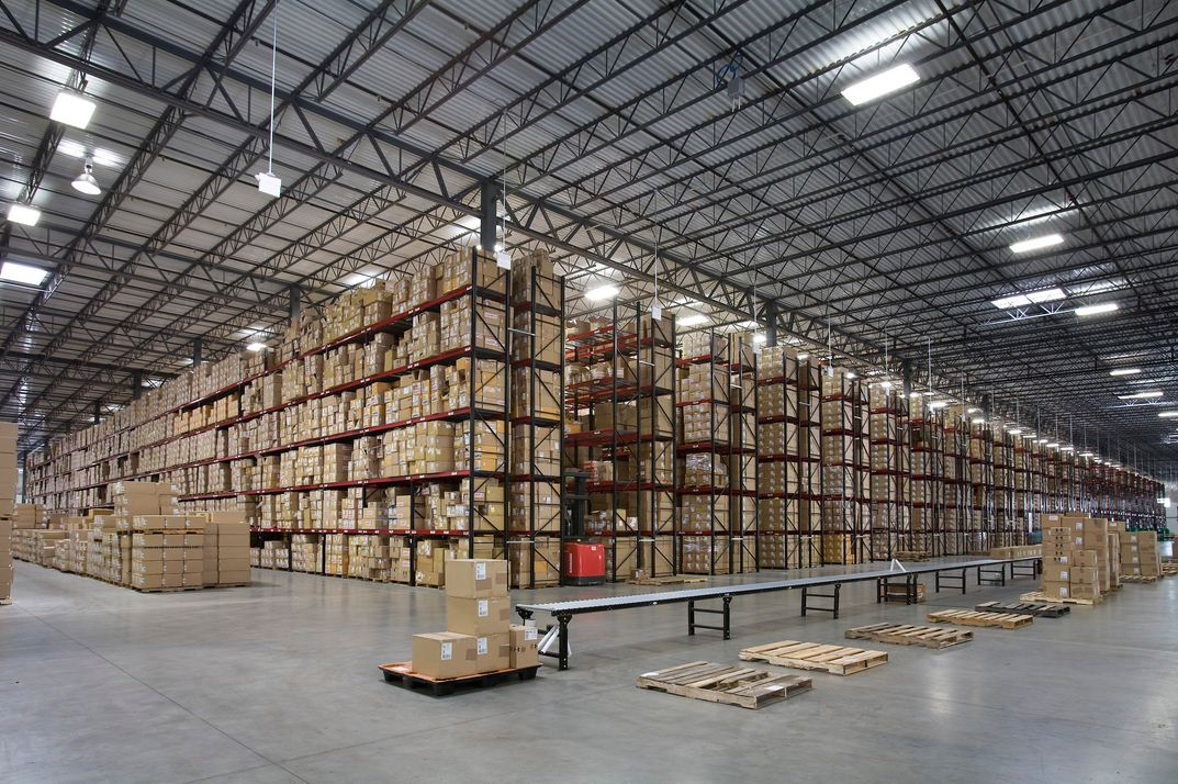 Stock-warehouse-photo
