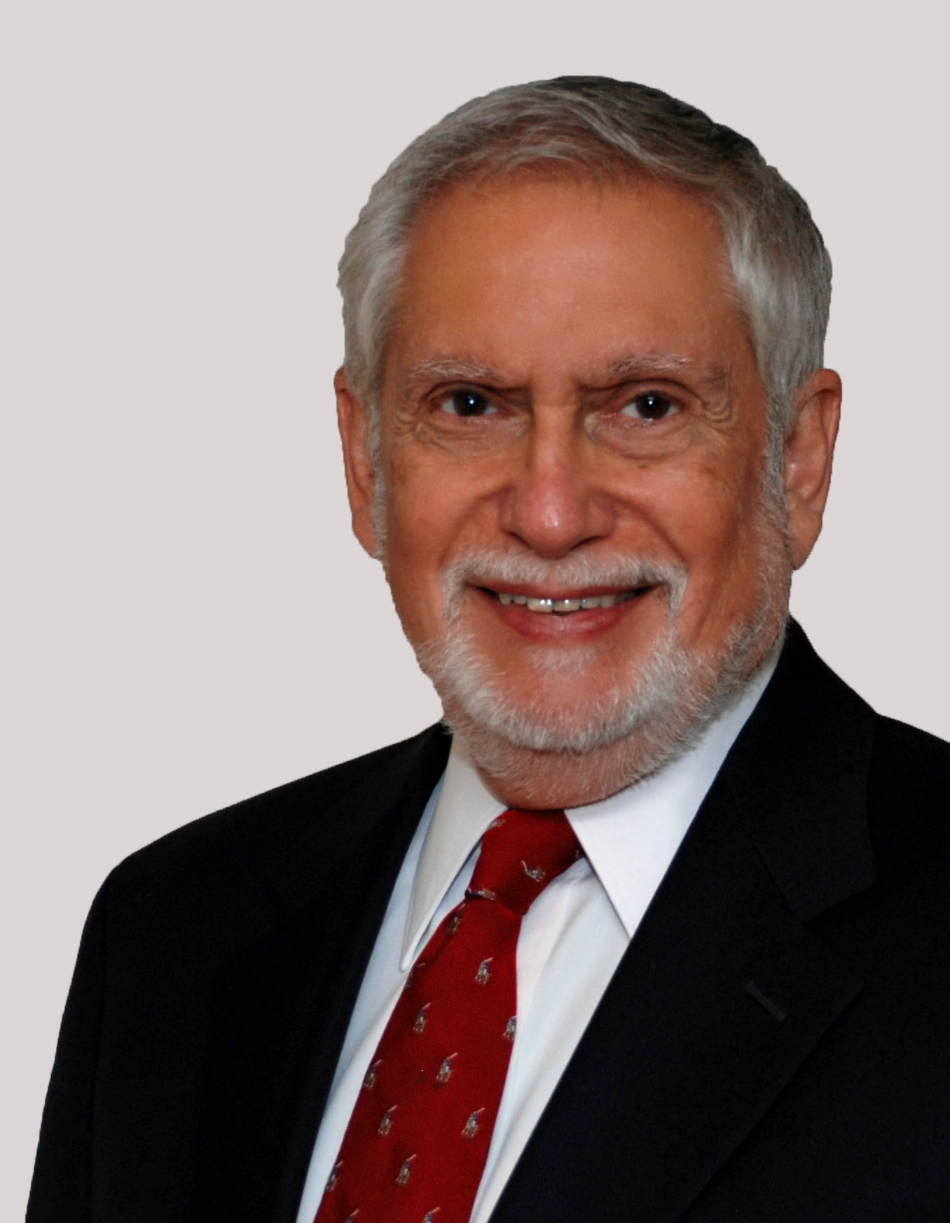 Richard H. Weissman