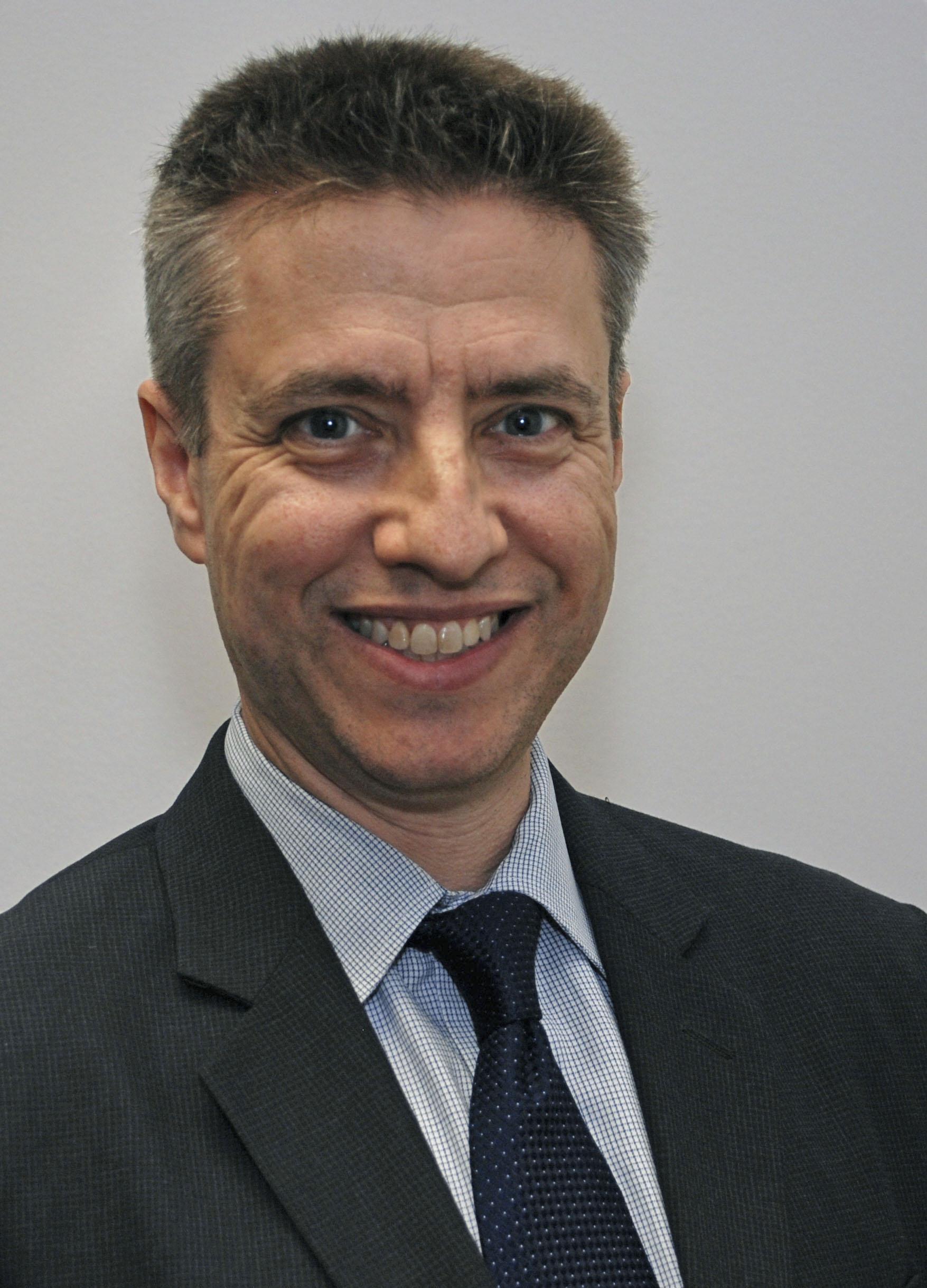 Gary Friedman, Long Island Commercial Real Estate Broker