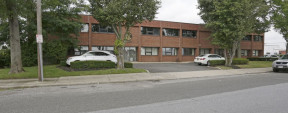 1 Baiting Pl Rd, Farmingdale Industrial Space For Lease