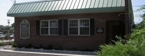 1 Belvedere Ave, Farmingdale Industrial/Manufacturing Property For Sale