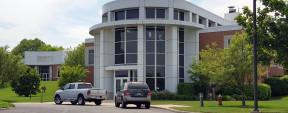 1 Bioscience Park, Farmingdale Industrial/R&D Space For Lease