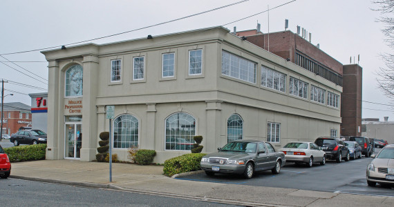 1 Center Ln, Levittown Medical Office Property For Sale
