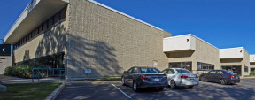 1 Comac Loop, Ronkonkoma Industrial/Office Space For Lease