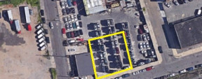 1 Denton Ave, New Hyde Park Land-Ind For Lease