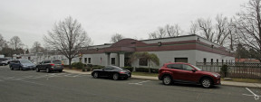 1 Flowerfield, Saint James Industrial/Office Space For Lease