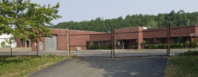 1 Garvies Point Rd, Glen Cove Investment Space For Lease