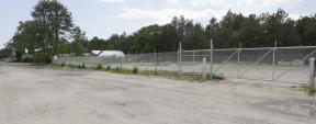 1 Horseblock Rd N, Medford Industrial-Land For Lease