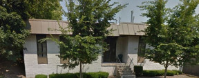 1 Locust Ln, Syosset Medical Office Space For Lease