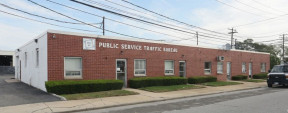 1-9 Hicks St, Amityville Industrial Space For Lease
