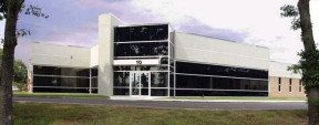 10 Commerce Dr, Hauppauge Industrial Property For Sale
