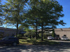 10 Drew Ct, Ronkonkoma Industrial Space For Lease