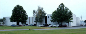 10 Hub Dr, Melville Industrial Space For Lease