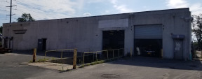 10 Hulse Rd, East Setauket Industrial Space For Lease