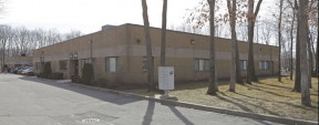 10 Technology Dr, Setauket Industrial Space For Lease