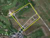100 Club Dr, Baiting Hollow Land-Investment For Sale