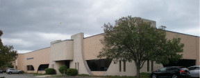 100 Executive Dr, Edgewood Industrial Space For Lease