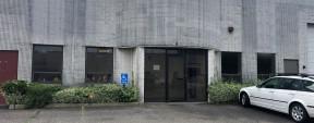 100-122 Keyland Ct, Bohemia Industrial Condo For Sale