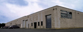 100-136 Charlotte Ave, Hicksville Industrial Space For Lease