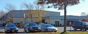 101 Trade Zone Ct, Ronkonkoma Industrial/Investment Property For Sale