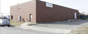 102 Marine St, Farmingdale Industrial Space For Lease