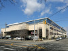 1025 Old Country Rd, Westbury Office Space For Lease