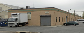 104 Allen Blvd, Farmingdale Industrial Space For Lease