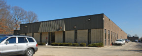 104 Parkway Dr S, Hauppauge Industrial Space For Lease