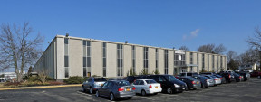 1055 Stewart Ave, Bethpage Office Space For Lease