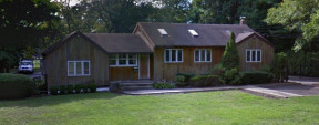 1092 Motor Pkwy, Hauppauge Office-Mixed Use Property For Sale