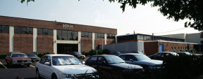 11 2nd St E, Mineola Industrial Space For Lease