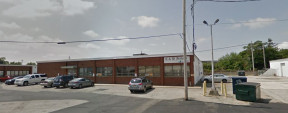 11 Commercial St, Hicksville Industrial Space For Lease