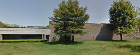 11 Constance Ct, Hauppauge Industrial Property For Sale