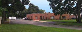 11 Union Ave, Bethpage Office Property For Sale