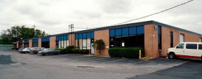 11-39 W Mall Dr, Plainview Industrial Space For Lease